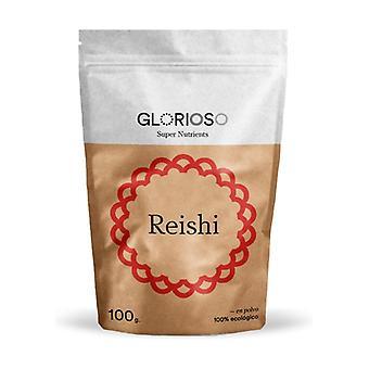 Reishi 100 g