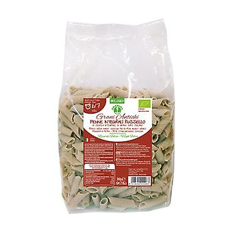 Wholemeal penne russello 500 g