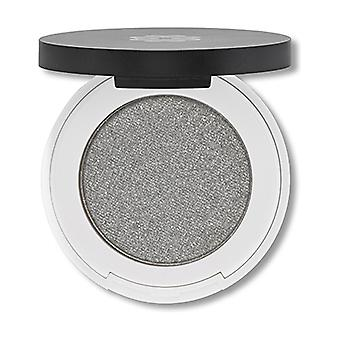 Silver Lining Compact Shadow 2 g