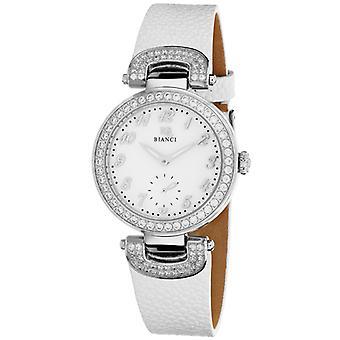 Rb0610, Roberto Bianci Women'S Alessandra Watch