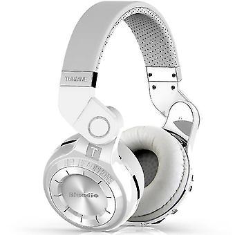 Bedrade smart edition bluetooth headset