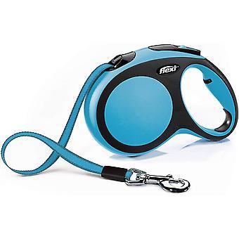 Flexi Comfort 3 - Large 5m Tape - Blue