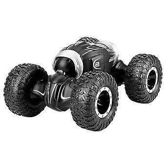 Q70 Off Road Buggy Radio Control 2.4ghz 4wd Twist Desert Cars For Children Toys