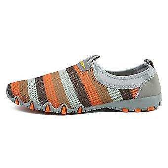 Mickcara kvinnor's sneakers 2033dwa