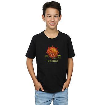 Pink Floyd Boys Brockum 94 T-Shirt