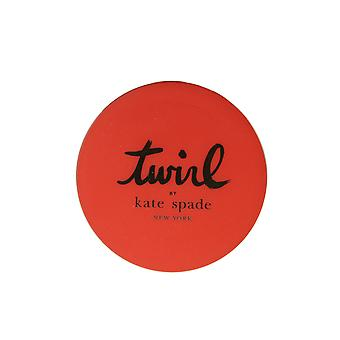 Kate Spade -apos;Twirl-apos; Body Creme 5oz/143g