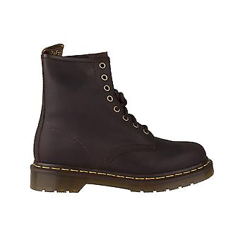 Dr Martens Dmc Crazy Horsego 11822203 universal all year women shoes