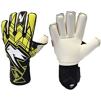 Kaliaaer PWRLITE BELLATOR Roll Junior Goalkeeper Gloves
