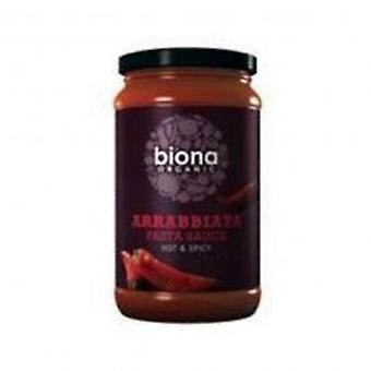 Biona - Bio Arrabbiata 350g