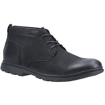 الصمت الجراء تايسون تشوكا أحذية رجالي