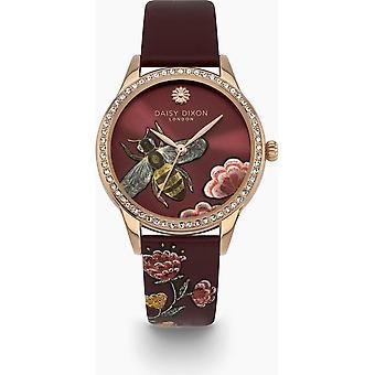 DAISY DIXON - Wristwatch - Ladies - LILY #27 - DD181R