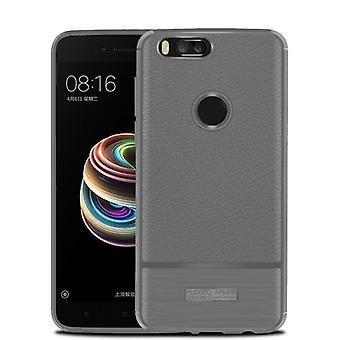Anti-drop Case voor Xiaomi Mi M5X MOFANKJ-PC3674