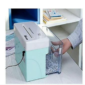 Desktop Office/home Electric File Shredder