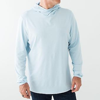 Hoodie Shirt