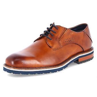 Bugatti 311797011006300 sapatos masculinos de todos os anos
