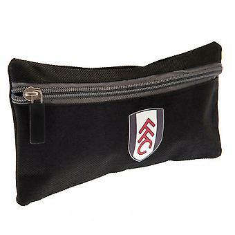 Fulham FC Pencil Case