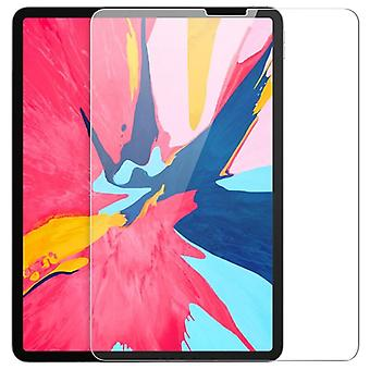 "2.5d Glass For Apple Ipad Pro  11""  Full Coverage Tablet Screen"
