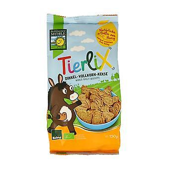 Spelt Cookies for Children 150 g