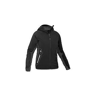 Salewa Wind River SW W Hood 226870901 chaquetas universales para mujer durante todo el año