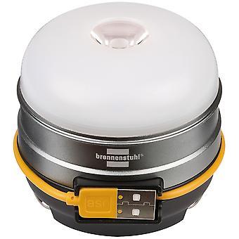 Brennenstuhl 1171540 350lm OLI Rechargeable LED Outdoor Light