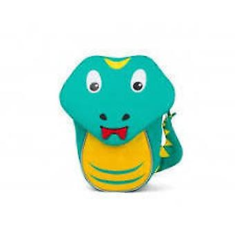 Affenzahn Backpack 1 to 3 years Snake