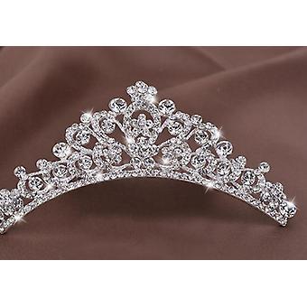 プリンセス クラウン