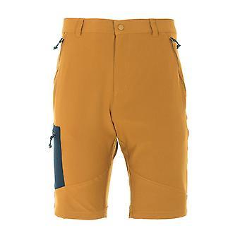 Columbia Triple Canyon Shorts - Walnut
