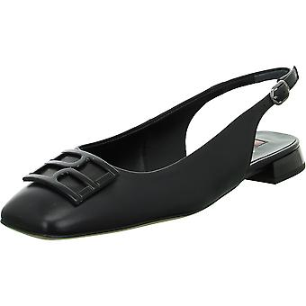 Högl 11011200100 universal  women shoes