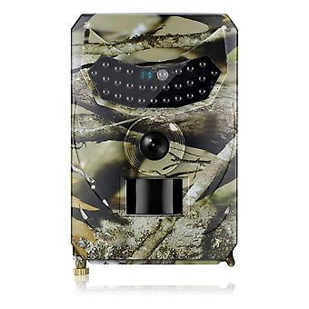 Foto Trappola 12mp Wildlife Trail Night Vision Trail Thermal Imager Video Camera