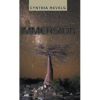 Onderdompeling door Cynthia Revels
