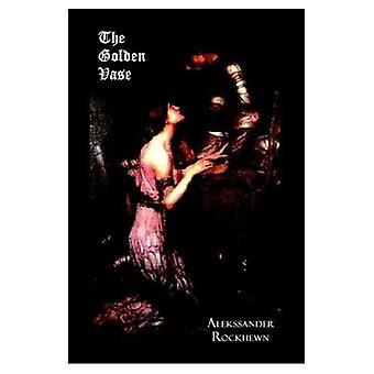 The Golden Vase