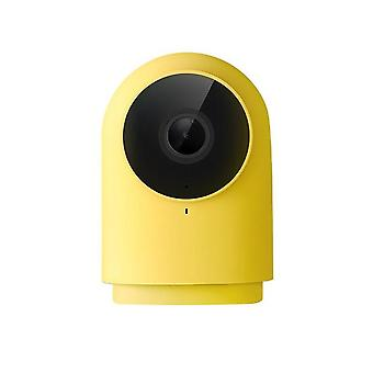 Aqara G2h Kamera 1080p Hd Night Vision Mobile Apple Homekitille