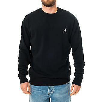 Men's sweatshirt kangol civic ka120102.99