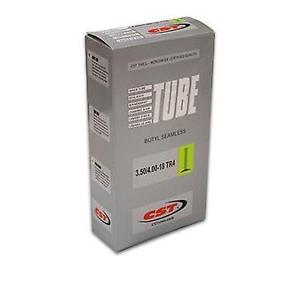 TUBE 300/8 TR4 (X)
