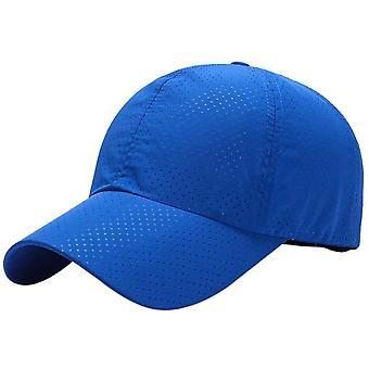 Ultra-slim Running Cap