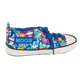 Holdall Moos Corgi