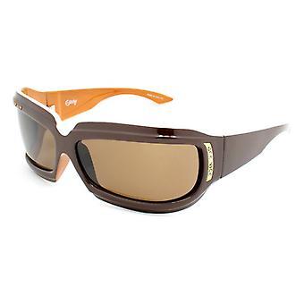 Solglasögon Jee Vice JV22-220120000 (Ø 70 mm) (Brons)
