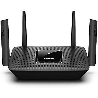 Wokex MR8300 AC2200 Tri-Band Mesh-WLAN-Router (funktioniert mit dem grenzenlosen Velop WLAN-System,