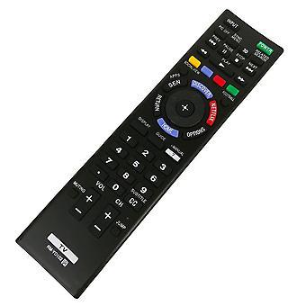 التحكم عن بعد RM-YD102 لسوني LCD LED HDTV TV RM-YD087 YD103 KDL-42W651A KDL-46W700A 149276611