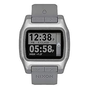 Nixon Automatic Watch A1308-145-00