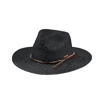 Barts Arday Sun Hat in Black