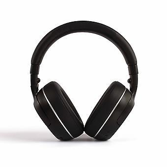 Livoo - Auriculares con cancelación de ruido TES217