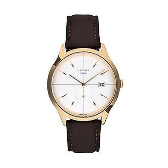 Cauny watch cev002