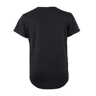 Jurassic World Girls Vulkaanuitbarsting T-Shirt