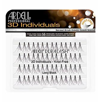 Ardell Knot-Free 3D Individuals Long
