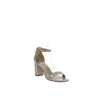 Bandolino | Armory Ankle Strap Sandals