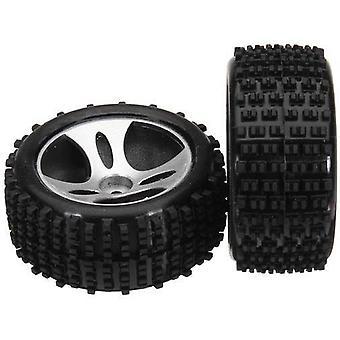 Neumático A959