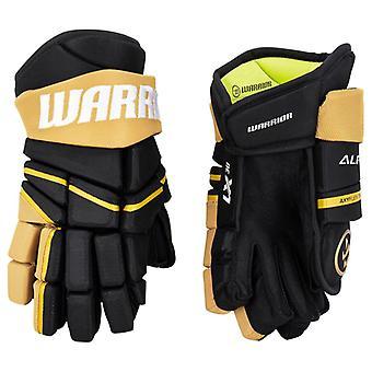 Warrior Alpha LX30 Glove Junior