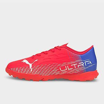 Puma Ultra 4,2 Astro Turf Trænere