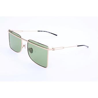 Calvin klein sunglasses 750779117514